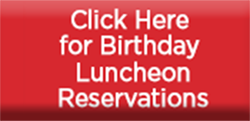 Susan B Anthony Birthday Luncheon
