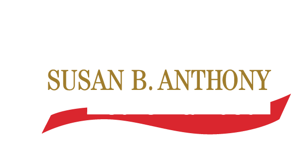 The Official Susan B. Anthony Museum & House - The Official Susan B. Anthony Museum & House €� Susan B. Inspires Me