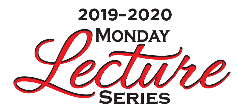 Virtual Monday Lecture Series The Genuine Article The University Of Rochester Suffrage Collection The Official Susan B Anthony Museum House